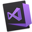 Comment désinstaller Microsoft Visual Studio